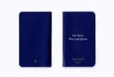 book-copy